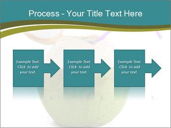 0000078965 PowerPoint Templates - Slide 88