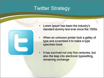 0000078965 PowerPoint Templates - Slide 9