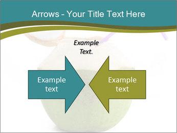 0000078965 PowerPoint Templates - Slide 90