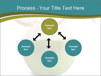 0000078965 PowerPoint Templates - Slide 91