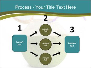 0000078965 PowerPoint Templates - Slide 92