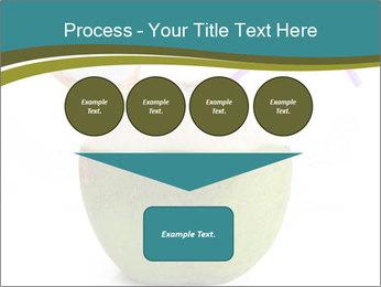 0000078965 PowerPoint Templates - Slide 93