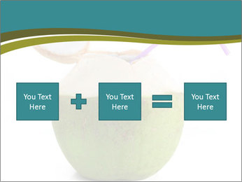 0000078965 PowerPoint Templates - Slide 95