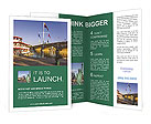 0000078966 Brochure Template