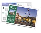 0000078966 Postcard Templates