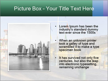 0000078966 PowerPoint Template - Slide 13