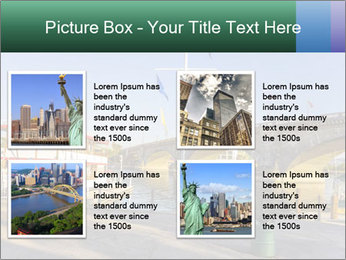0000078966 PowerPoint Template - Slide 14