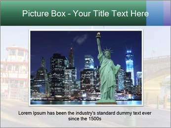 0000078966 PowerPoint Template - Slide 15