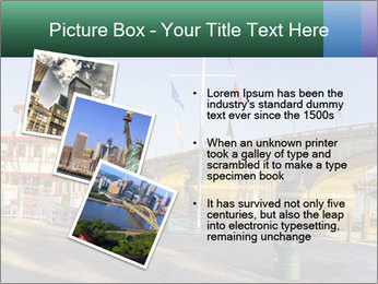0000078966 PowerPoint Template - Slide 17