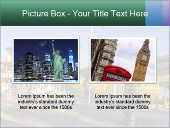 0000078966 PowerPoint Template - Slide 18