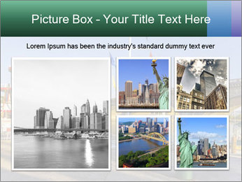 0000078966 PowerPoint Template - Slide 19