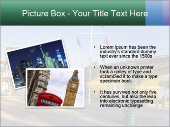 0000078966 PowerPoint Template - Slide 20