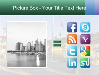 0000078966 PowerPoint Template - Slide 21