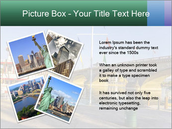 0000078966 PowerPoint Template - Slide 23