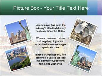 0000078966 PowerPoint Template - Slide 24