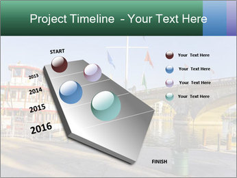 0000078966 PowerPoint Template - Slide 26