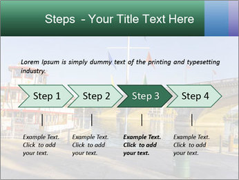 0000078966 PowerPoint Template - Slide 4