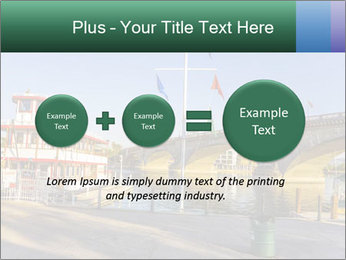 0000078966 PowerPoint Template - Slide 75