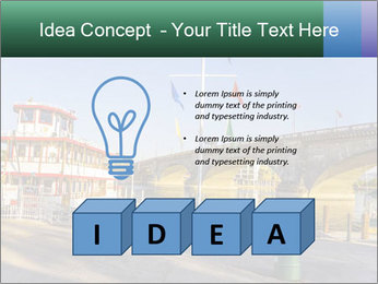 0000078966 PowerPoint Template - Slide 80