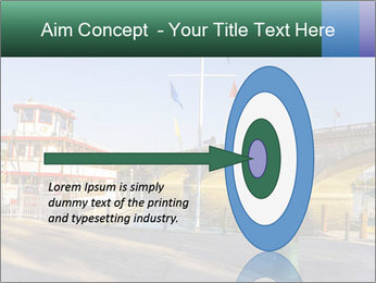 0000078966 PowerPoint Template - Slide 83