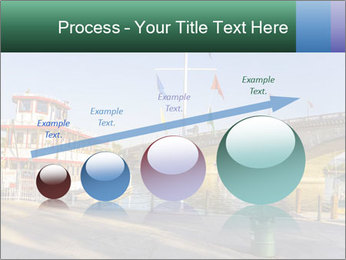 0000078966 PowerPoint Template - Slide 87