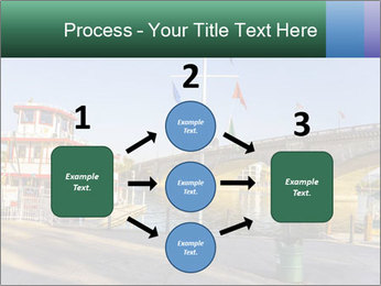 0000078966 PowerPoint Template - Slide 92