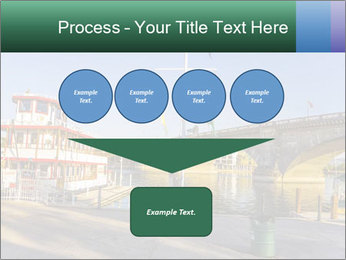 0000078966 PowerPoint Template - Slide 93