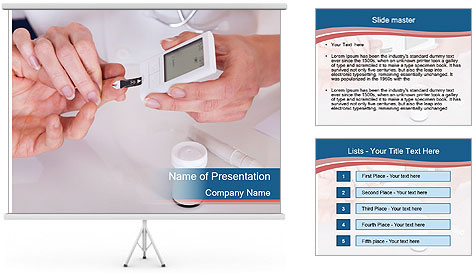 0000078967 PowerPoint Template