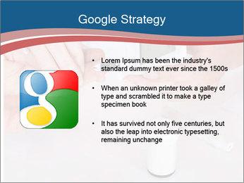 0000078967 PowerPoint Templates - Slide 10