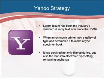 0000078967 PowerPoint Templates - Slide 11