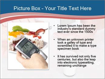 0000078967 PowerPoint Templates - Slide 13