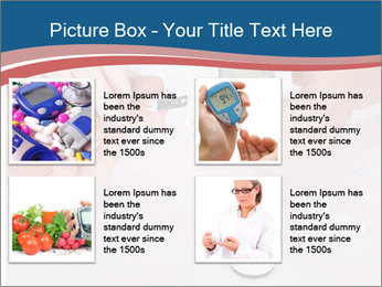 0000078967 PowerPoint Templates - Slide 14