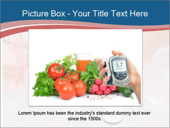 0000078967 PowerPoint Templates - Slide 15