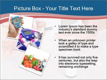 0000078967 PowerPoint Templates - Slide 17