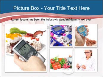 0000078967 PowerPoint Templates - Slide 19