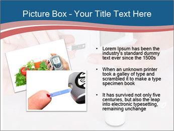 0000078967 PowerPoint Templates - Slide 20