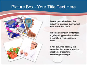 0000078967 PowerPoint Templates - Slide 23