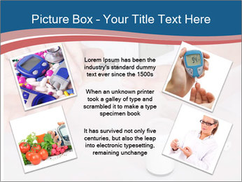 0000078967 PowerPoint Templates - Slide 24