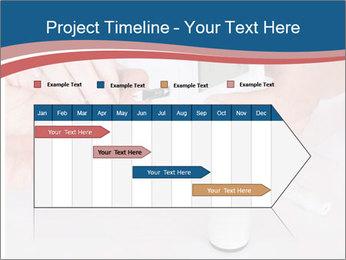 0000078967 PowerPoint Templates - Slide 25