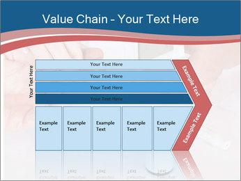 0000078967 PowerPoint Templates - Slide 27