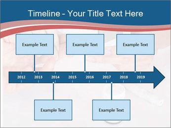 0000078967 PowerPoint Templates - Slide 28