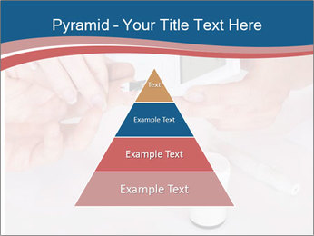 0000078967 PowerPoint Templates - Slide 30