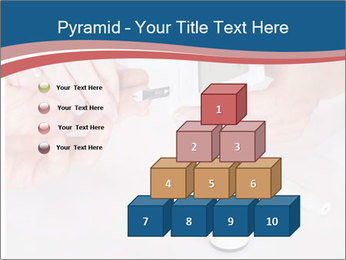 0000078967 PowerPoint Templates - Slide 31