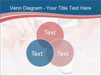 0000078967 PowerPoint Templates - Slide 33