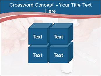 0000078967 PowerPoint Templates - Slide 39