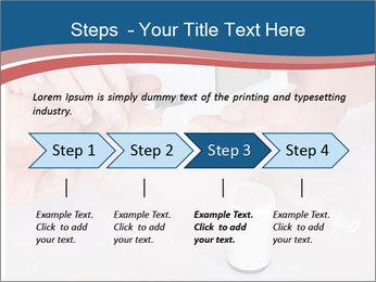 0000078967 PowerPoint Templates - Slide 4