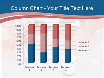 0000078967 PowerPoint Templates - Slide 50