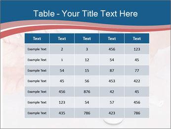 0000078967 PowerPoint Templates - Slide 55