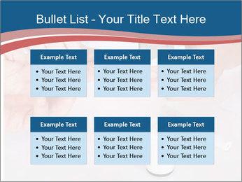 0000078967 PowerPoint Templates - Slide 56