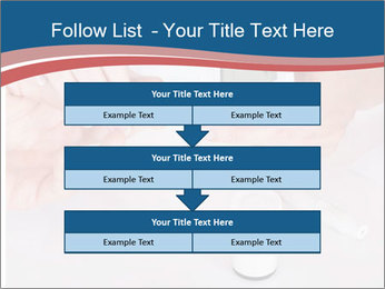 0000078967 PowerPoint Templates - Slide 60